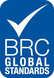 BRC Belgesinin Fiyatları Nedir?
